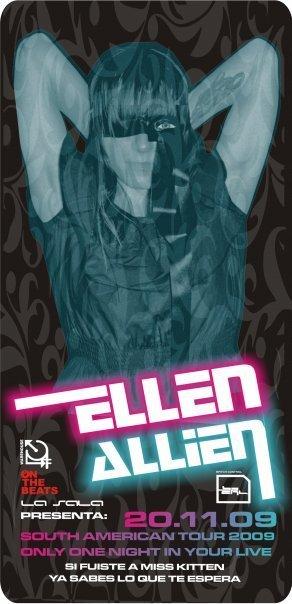 2009-11-20 - Ellen Allien @ The End, Bogota -1.jpg