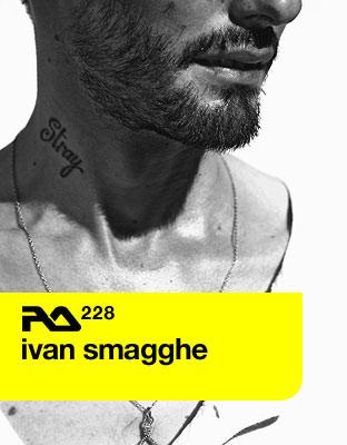 2010-10-11 - Ivan Smagghe - Resident Advisor (RA.228).jpg