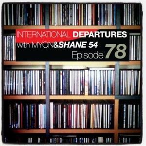 2011-05-25 - Myon & Shane 54 - International Departures 078.jpg