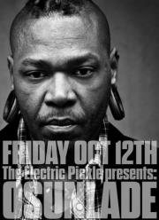 2012-10-12 - Osunlade @ The Electric Pickle.jpg