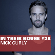 2012-12-06 - Nick Curly - In Their House 28.jpg