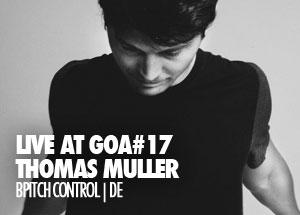 2012 - Thomas Muller - Live At Goa 17 .jpg