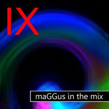 maGGus in the mix IX.jpg