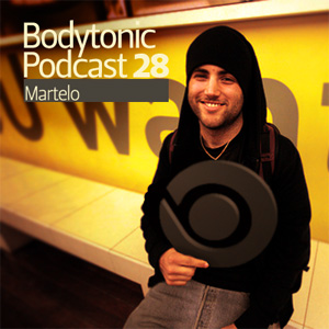 2009-02-03 - Martelo - Bodytonic Podcast 28.jpg