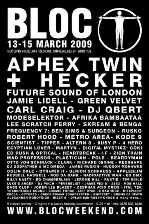 2009-03 - Bloc Weekend.jpg