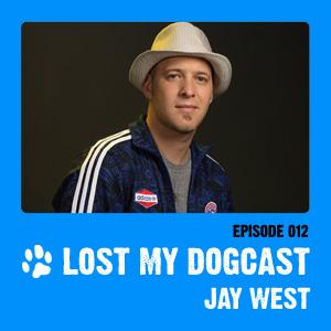 2010-01-23 - Strakes, Jay West - Lost My Dogcast 12.jpg