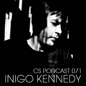 2012-05-25 - Inigo Kennedy - Clubbingspain Podcast 071.jpg