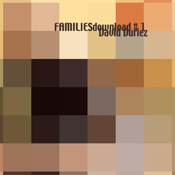 2003-09-12 - David Duriez - FAMILIESdownload 1.jpg