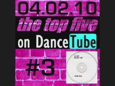 2010-04-02 - Old School Eric - DanceTube Mixshow.jpg