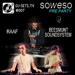 2012-03-03 - Raaf, Beesmunt Soundsystem - DJ-Sets 007.jpg