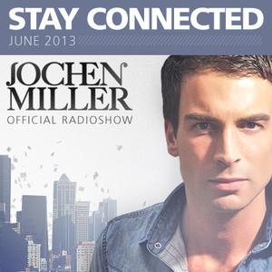 2013-06 - Jochen Miller - Stay Connected 029, AH.FM.jpg