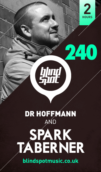 2014-01-13 - Dr Hoffmann, Spark Taberner - Blind Spot 240.jpg