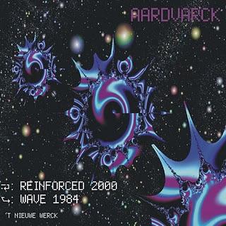 2008-01-14 - Aarvarck - Wave 1984 & Reinforced 2000 - The New Worck 119.jpg