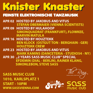2009-04-16 - Knister Knaster, Sass Music Club, Vienna -2.jpg
