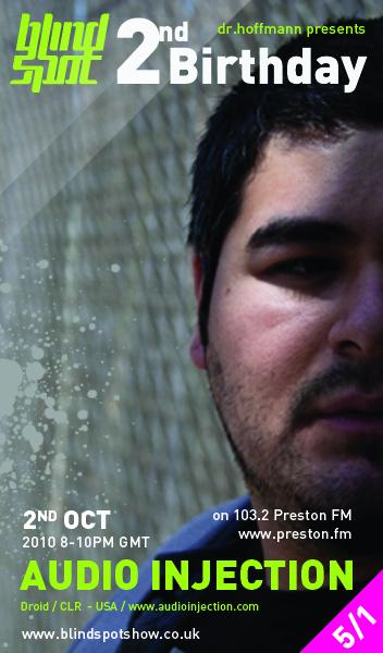 2010-10-02 - Dr Hoffmann, Audio Injection - Blind Spot 073.jpg