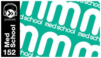 2011-03-24 - Med School - Data Transmission Podcast (DTP152).jpg