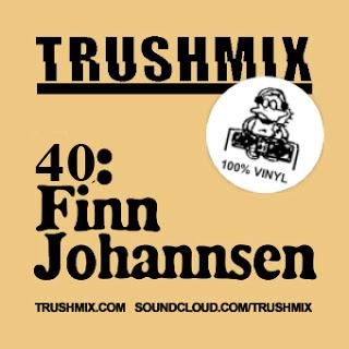 2013-05-23 - Finn Johannsen - Trushmix 40.jpg