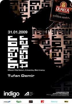 2009-01-31 - Gregor Tresher @ Indigo Club, Istanbul.jpg