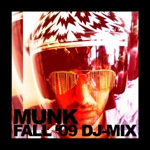 2009-09-28 - Munk - Fall '09 DJ-Mix (Gomma Podcast 11).jpg