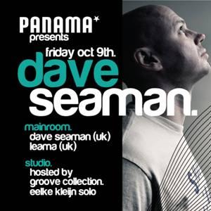 2009-10-09 - Dave Seaman @ Panama.jpg