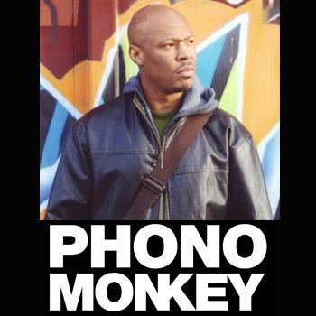 2010-06-01 - Robert Hood - Phonomonkey Mix.jpg