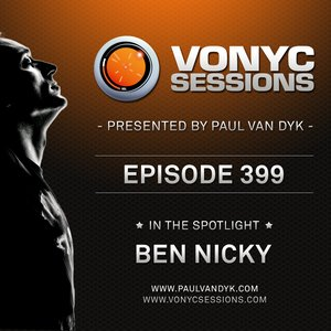2014-04-17 - Paul van Dyk, Ben Nicky - Vonyc Sessions 399.jpg