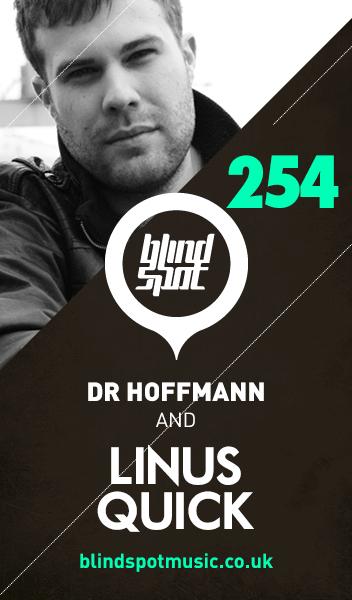2014-04-21 - Linus Quick - Blind Spot 254.jpg