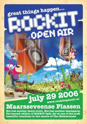 2006-07-29 - Rockit.jpg