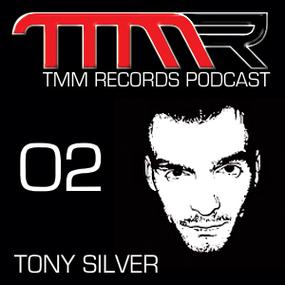 2010-11-07 - Tony Silver - Take More Music Records Podcast 002.jpg