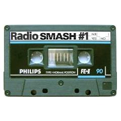 2010-12-09 - Martin Solveig - Radio Smash 1.jpg