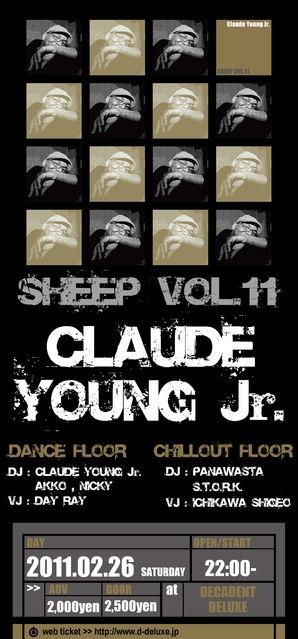 2011-02-26 - Claude Young @ Sheep Vol.11, Decadent Deluxe -1.jpg