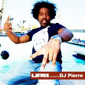 2012-10-09 - DJ Pierre - URB Podcast.jpg