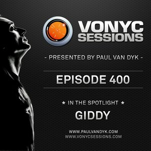 2014-04-24 - Paul van Dyk, SHato & Paul Rockseek - Vonyc Sessions 400.jpg