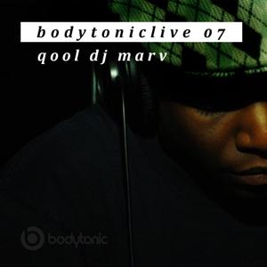 2008-10-14 - Qool DJ Marv - BodytonicLive 07.jpg