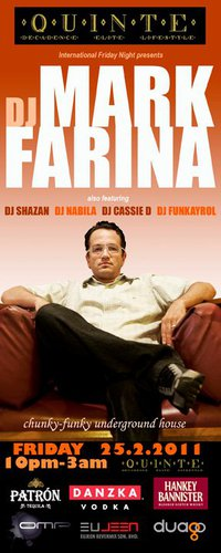 2011-02-25 - Mark Farina @ Quinte.jpg