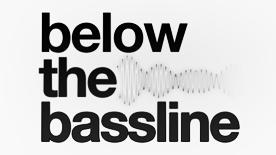 2012-03 - Justin Martin - Below The Bassline.jpg