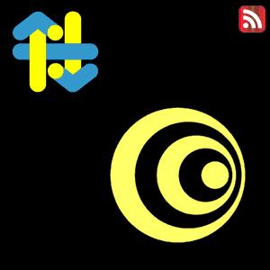 2008-06-03 - NSD Episode 20 - Numbers presents Dopplereffekt.jpg