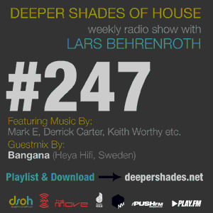 2008-06-10 - Lars Behrenroth, Bangana - Deeper Shades Of House 247.png