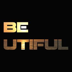 2011-07 - Bruce Haydn - Be Utiful 1.jpg