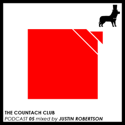 2012-03-27 - Justin Robertson - The Countach Club Podcast 005.jpg