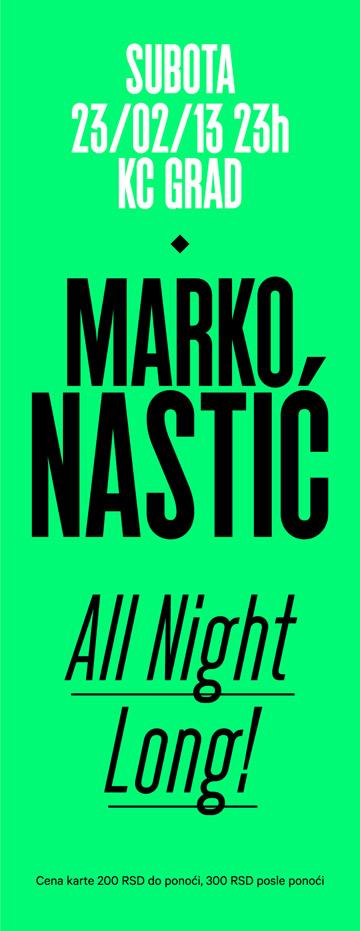 2013-02-23 - All Night Long!, KC Grad.jpg