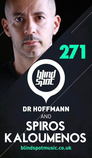 2014-10-06 - Spiros Kaloumenos - Blind Spot 271.jpg