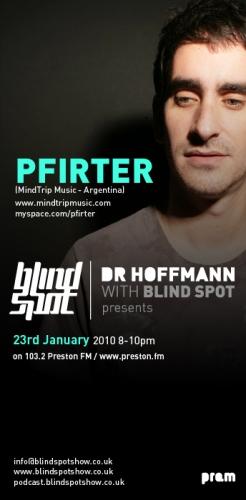 2010-01-23 - Dr Hoffmann, Pfirter - Blind Spot 039.jpg
