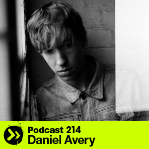 2012-03-15 - Daniel Avery - Data Transmission Podcast (DTP214).jpg