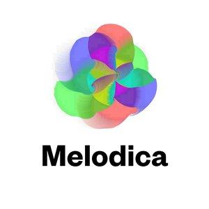 2014-09-15 - Chris Coco - Melodica.jpg
