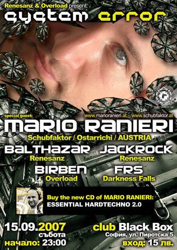 2007-09-15 - Renesanz, System Error, Black Box.jpg