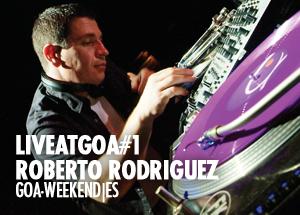 2008 - Roberto Rodriguez - Live At Goa 1.png