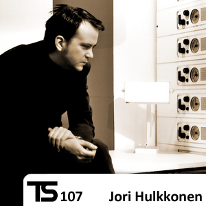 2009-11-20 - Jori Hulkkonen - Tsugi Podcast 107.jpg