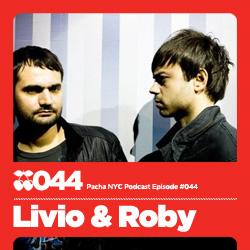 2010-03-09 - Livio & Roby - Pacha NYC Podcast 044.jpg