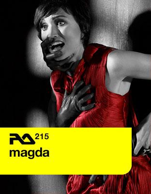 2010-07-12 - Magda - Resident Advisor (RA.215).jpg